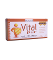 VITALPUR DEFENSAS (7 VIALES)