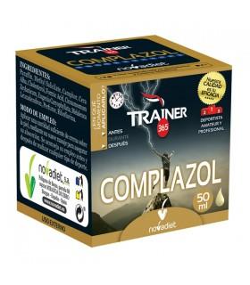 COMPLAZOL TRAINER (50 ML)