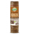 GALLETAS DE ESPELTA CON CHIPS DE CHOCOLATE (250 G)
