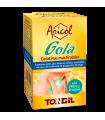 ALIGEL GOLA (24 PERLAS)