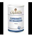 CARBONATO DE MAGNESIO EN POLVO (130 G)